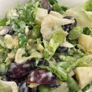 Healthy Salad Day
