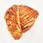 Artisan Boulangerie Co. (VivoCity)