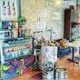 Chillax Cafe