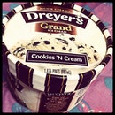 Dreyer's #icecream #sweets #food #foodporn #igers #iphone