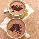 Single Origin Dark Chocolate (68% Ghana | 72% Vanezuela | 75% Tanzania | 88% Sur del Lago, $8.50 each).