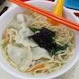 Shenyang Feng Wei 沈阳风味