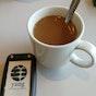 Yang Coffee & Toast