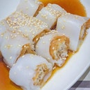 Leong-ing for the zha-rm of these rolls.