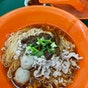 CCK 302 Foodhouse