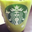#starbucks#green#tea#latte why starbucks not coffe bean?