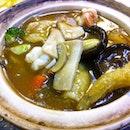 Yi Ping Wo