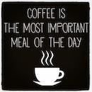 Good morning, world #coffee #ilovecoffee #monday #workday via.pinterest
