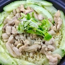 Restoran Long Grilled Fish Seafood (亚龙槟城烧鱼海鲜饭店)