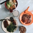 For an All-Star Hawker Centre