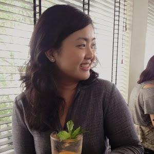 Sher Reen Lim