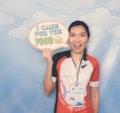 Yiwen Chia