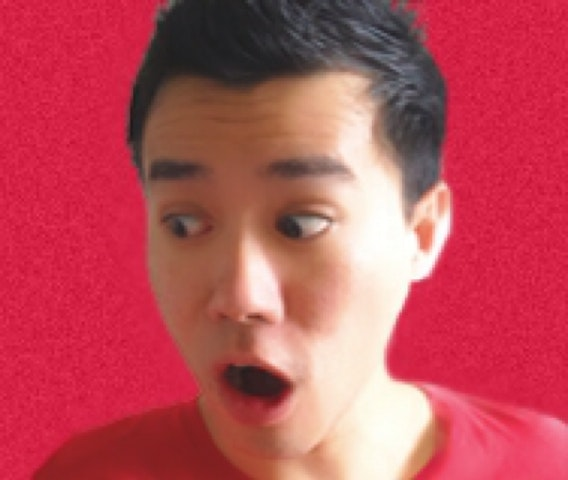 Seth Lui