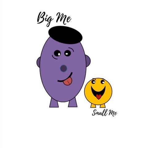 BigMe