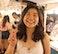 Rachel Ang