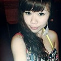Cindy Chen