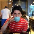 Gavin Chan