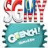 SGMY @ ORTO / Quench! Bistro & Bar