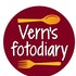 verns food diary