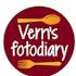 verns food diary