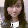 Eng Hwee Kang