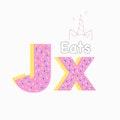 Jx Eats