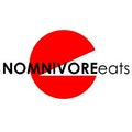 Nomnivore Eats