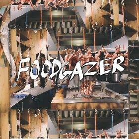 Foodgazer ಠ_ಠ