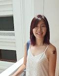 Pearlyn Chua