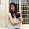 Liow Hai Ting