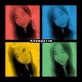 Janice Ong