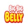 Big Big Belly YouTube Food Videos