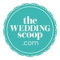 The Wedding Scoop on Burpple!
