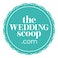 The Wedding Scoop on Burpple!