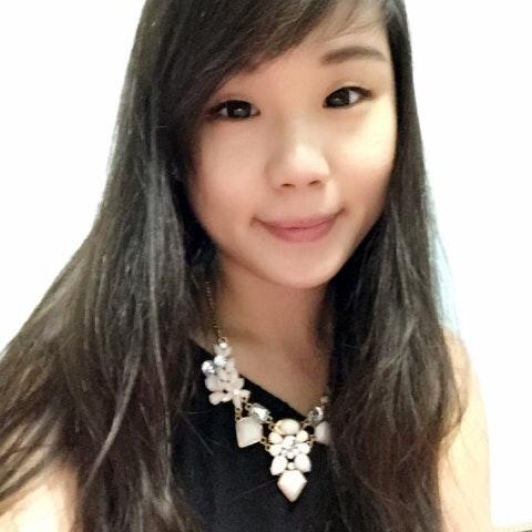 yingxuan quek