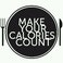 make your calories count • food • photography