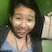 Cheryl Sng
