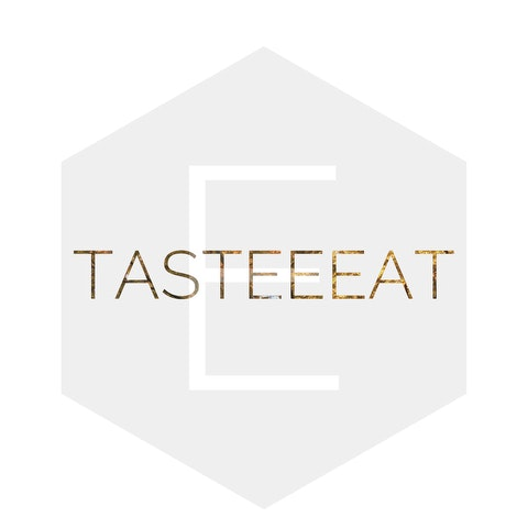 Tastee Eat