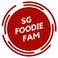 SG Foodie Fam .