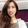 Zoe Ang