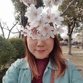 Kai Ting
