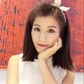 Jeany Wang