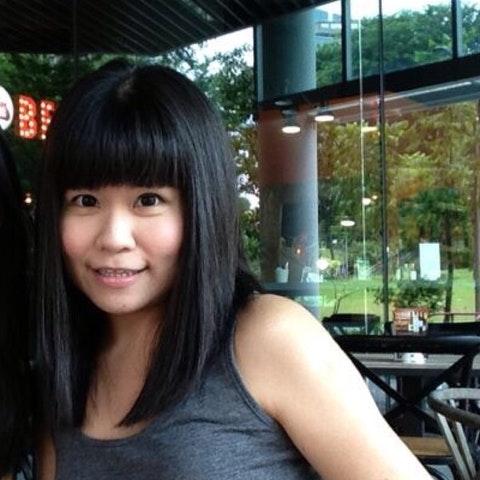Vivienne Chua