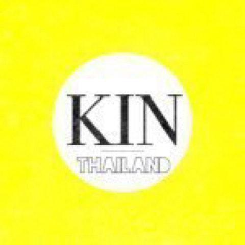 kinthailand