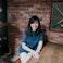 Alvinna Kho