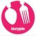 Burpple (Singapore)