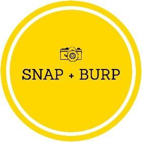SnapBurp