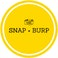 SnapBurp 📸