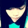 Sherlene Lim