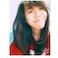 Joycelyn Zhang